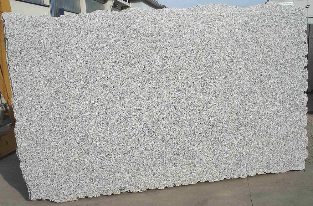 Granito Bianco Sardo